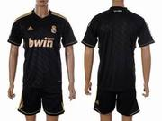 real madrid  soccer jerseys