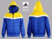 adidas coat www.fashcloth.com
