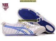 www.aboutoutlet.com,  discount Sport Shoes,  Basketball Shoes,  Football