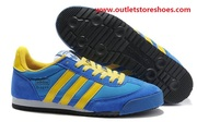 adidas outlet store online outletstockgoods.com
