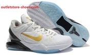 sale kobe basketball shoes , zoom kobe vi, vii on the