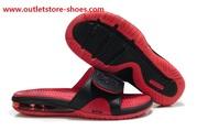 Jordan Slippers, Cheap nike air slippers outletstockgoods.com