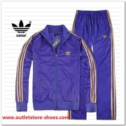 Adidas Tracksuit On Sale ,  Adidas Suit For Men , Adidas Pants