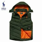 Polo ralph lauren down filled vest outlet online www.outletshoesaaa.com