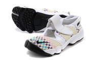 Hot sale 2014 new nike air rift shoes, outlet nike rift womens running