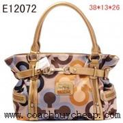 Fashion Coach Handbags