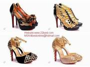 2011 Fashion High-heeled Shoes, www.22best.com,  Paypal