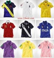 2011 Fashion Kids Tshirts, suits, Kids Dress, www.22best.com