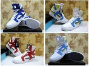 Men's NIKE AIR FORCE ONE Shoes, www.22best.com