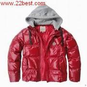www.22best.com, Canada Goose Jacket,  Moncler jacket, Outerwear