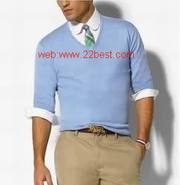 Man Sweaters, woman knitted sweaters, www.22best.com