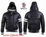 Winter Jacket, Fashion Jacket, www.22best.com