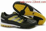Football Shoes,  Adidas  Sport Shoes, www.22best.com