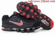 Nike Shox R4 shoes , Running Shoes, www.22best.com