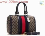 Fashion Handbags , Wallets, Luxury Handbag