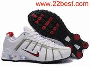 www.22best.com, Nike Shox Shoes R2, R3, R5