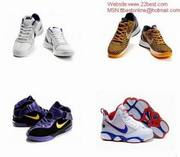 www.22best.com, Sport Shoes, Basketball Shoes, Football Shoes