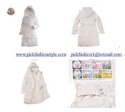 Polo,  AF ,  LV,  Moncler Down Winter Outwear www.pickfashionstyle.com