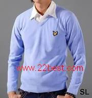 100% Cashmere Sweaters , Discount  Sweater, www.22best.com