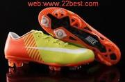 Nike football shoes.Running Shoes, www.22best.com