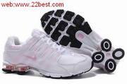 Tennis Shoes, Shox R5  shoes, www.22best.com