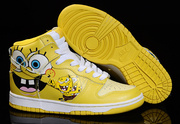 dunk shoes at nice price  msn: fashsales@hotmail.com