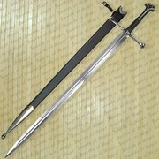 Replica Movie swords