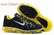 www.22best.com, on-line sale , Nike shoes