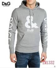 Website: www.shoesforoutlet2012.net  DG&LV&Amarni Hoodies