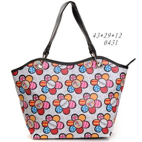 Knockoff Michael Kors Handbags, Knoc - Wallets, purses & handbags