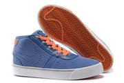 BLAZER MID LR, Nike Blazers for Men & Women. High & Low Blazers