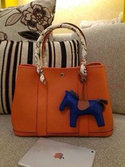 wholesale Hermes handbags, replica Hermes handbags