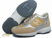 Wholesale Hogan Shoes and hongan Sneakers for men and women outlet