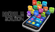 Mobile app development company in Noida,  Delhi NCR – WonderMouse